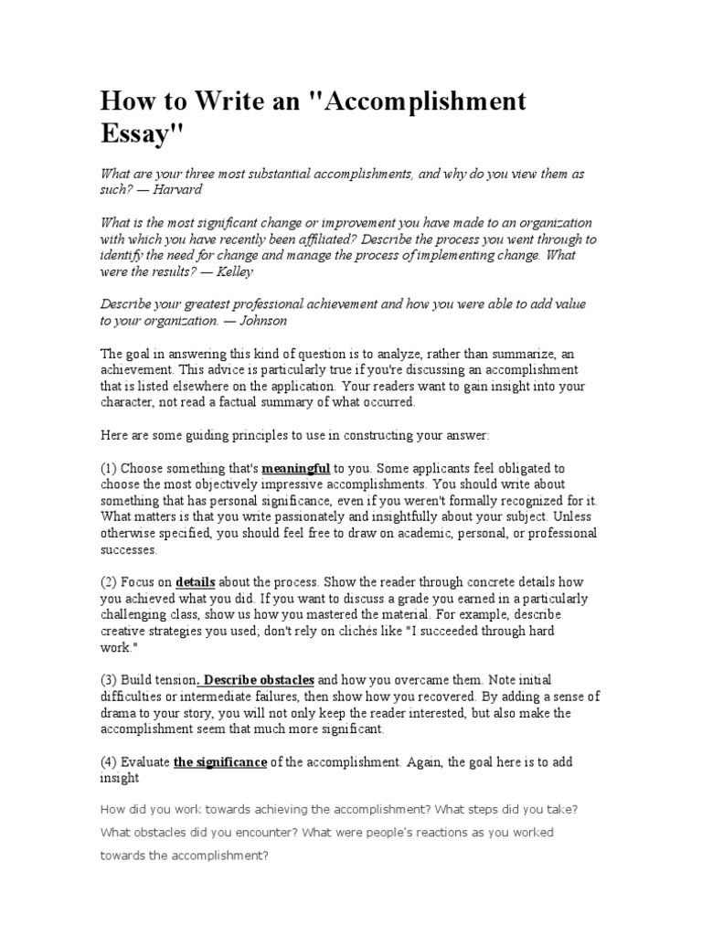 Essay On Accomplishments Will Smiths Accomplishments  Essay Do My C Assignment For Me also Proposal Essay Outline  Reviews For Custom Writing Website