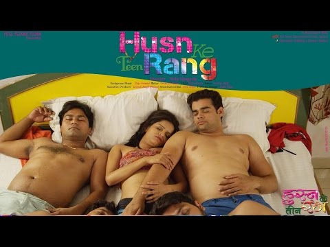 Watch Online Hindi Movies, Dubbed Movies, TV Shows