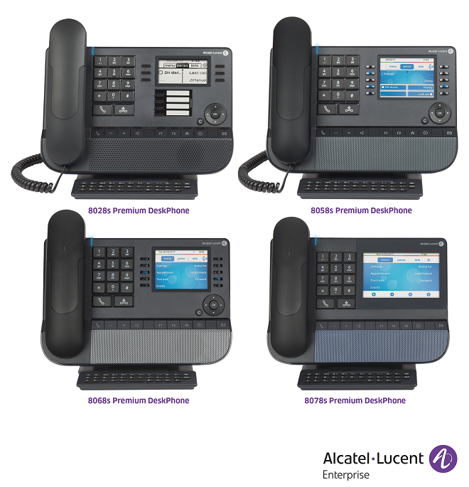 Alcatel 4200 e installation manual