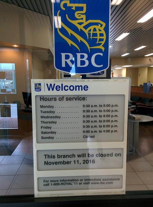 Royalbank retirement solutions address hyderabad