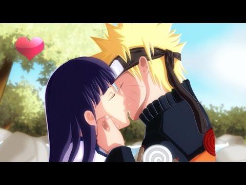 Naruto: Shippuuden – The Last Streaming VF VOSTFR