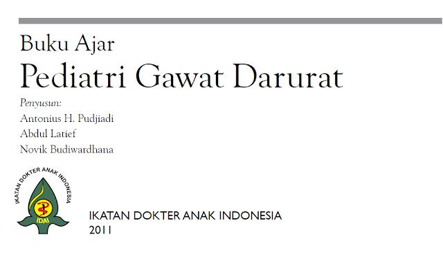 Download Buku Ajar Nefrologi IdaiPdf - eBook and