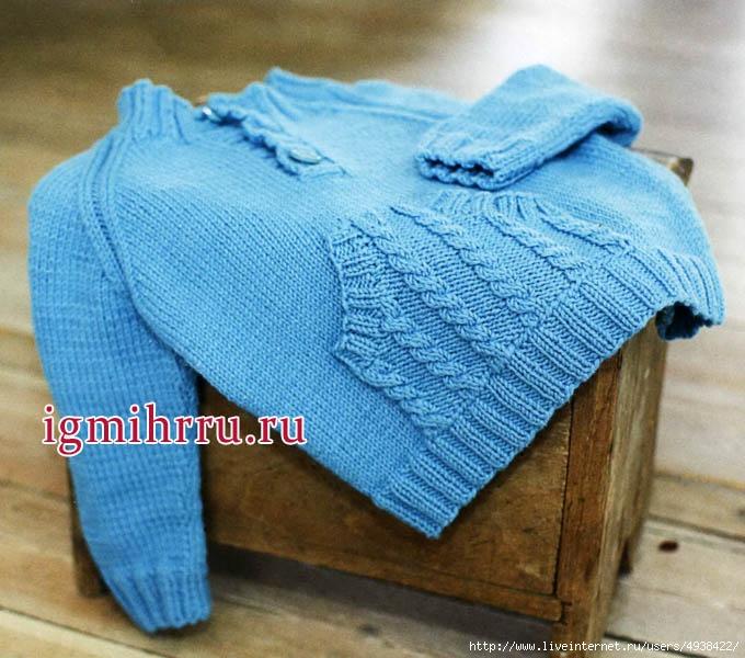 выкройка детской зимней шапки ушанки для детей 12 месяцев