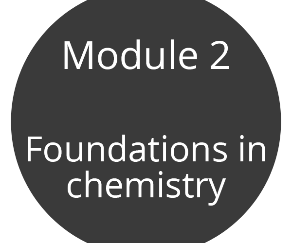 Write my igcse chemistry moles past papers