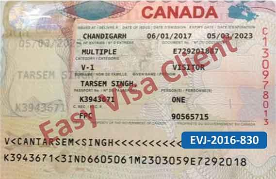 Xoom 401k online uk visa application