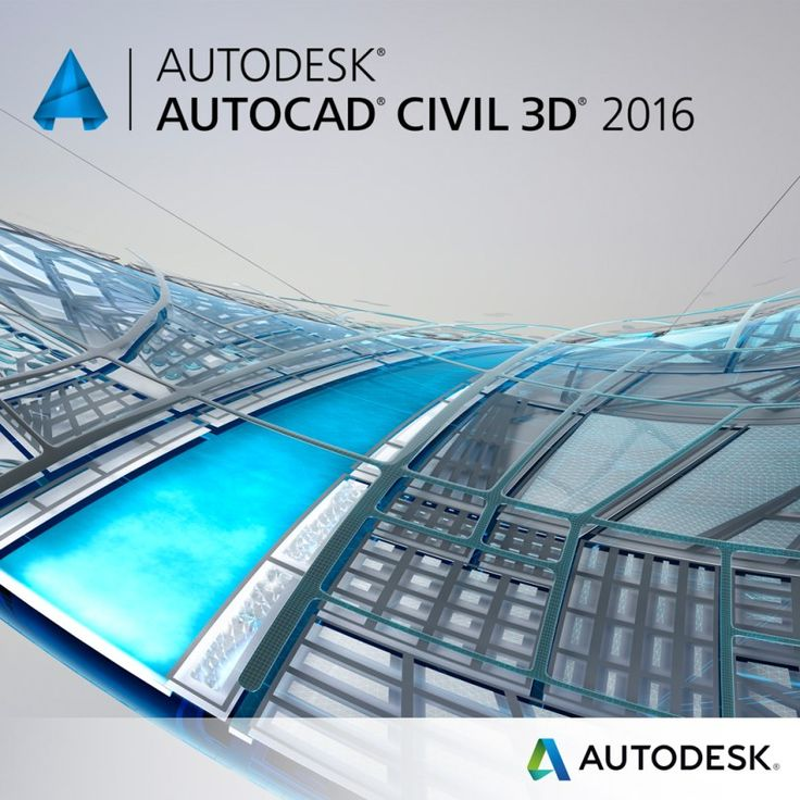 User's Guide - Autodesk