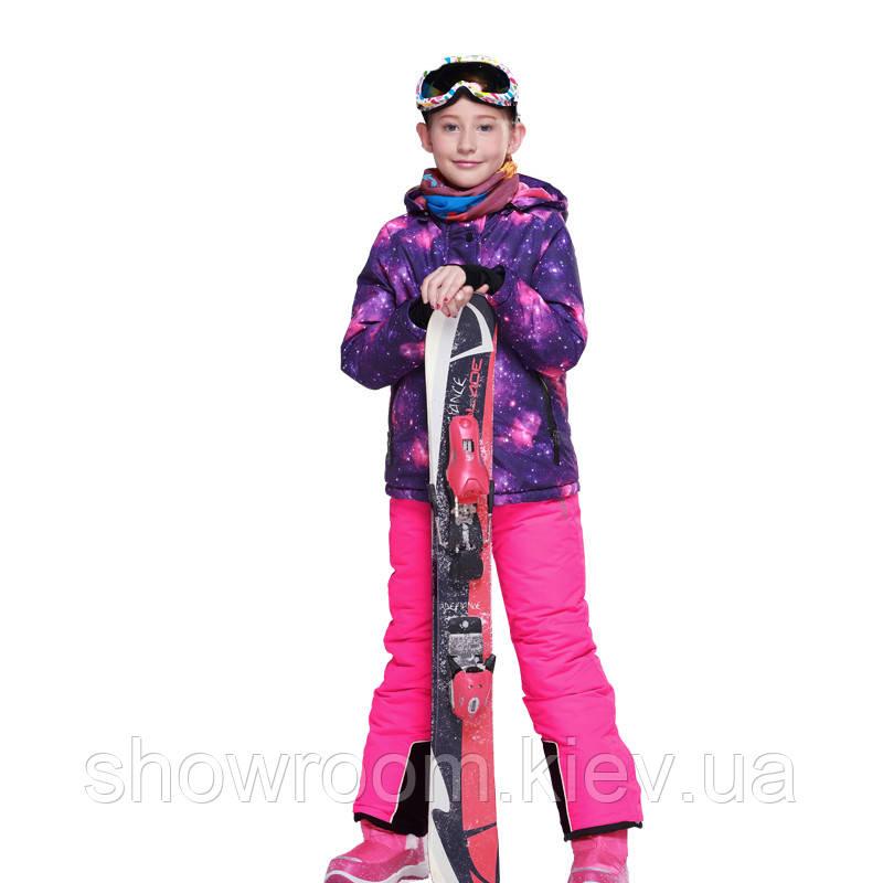 детская одежда оптом из турции фото