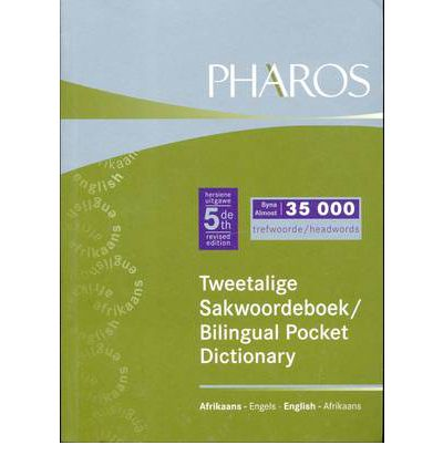 English-Afrikaans Dictionary, Glosbe