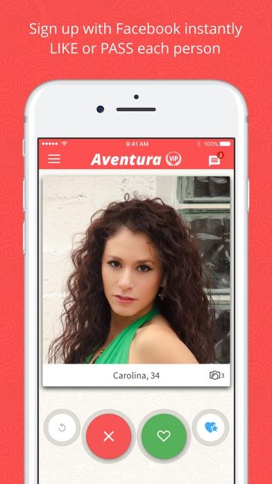 Top latina dating apps