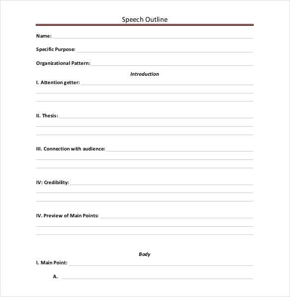 Informative Speech On Tattoos Essays 1 - 30 Anti Essays