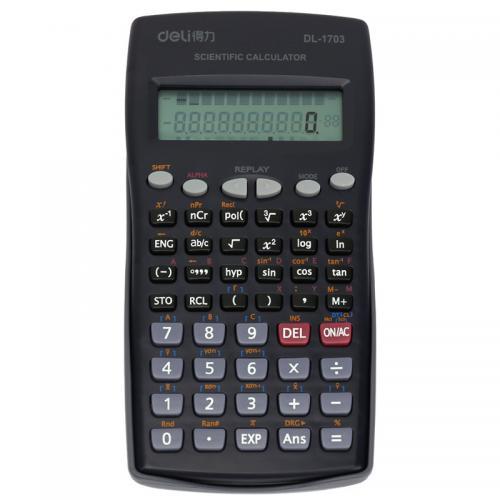 Royalbank retirement calculator history videos