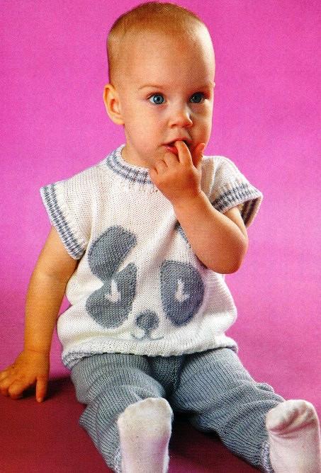 g одежда для беременных минск