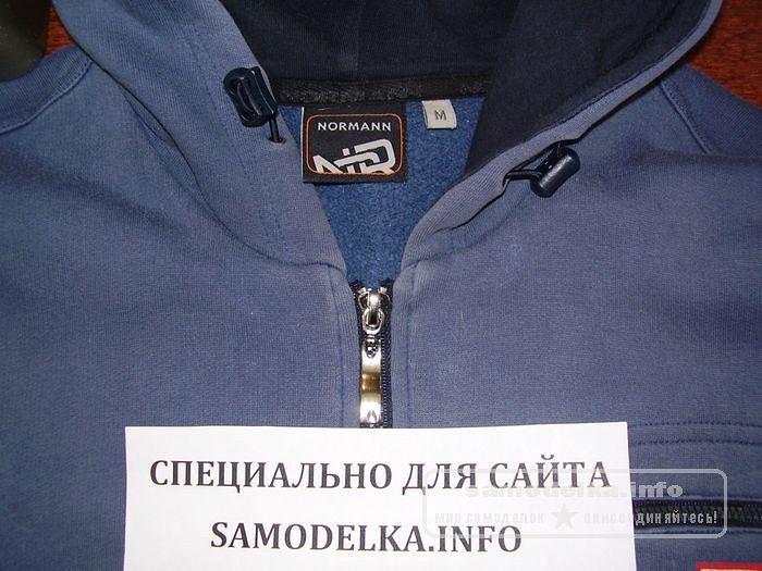 вязание крючком ck.yzdxbr c fyutkjv