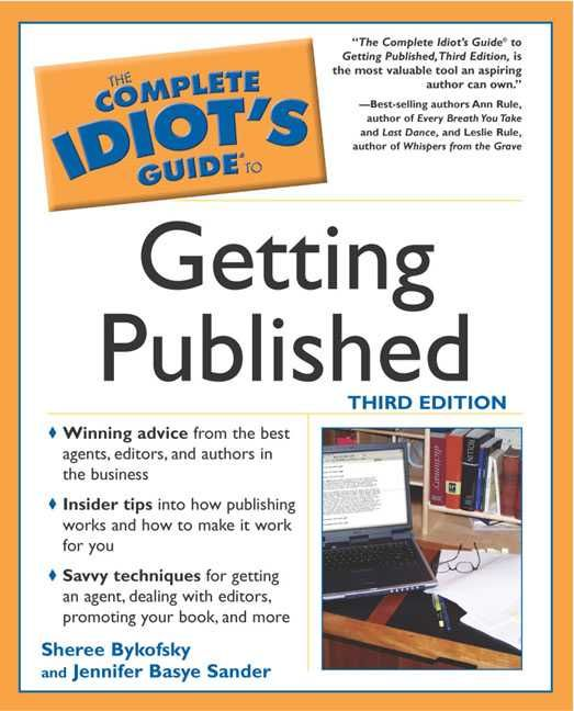 Complete Idiots Guide To Getting Rich PDF Download