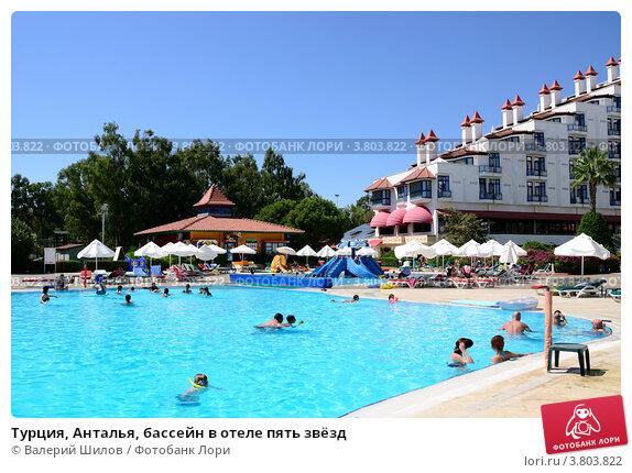 Турция белек отели для отдыха с маленькими детьми