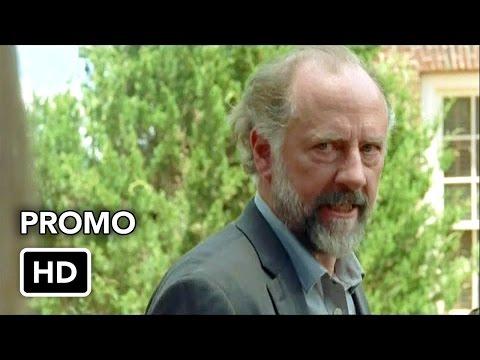 FULL-HD! watch The Walking Dead Season 7 Episode