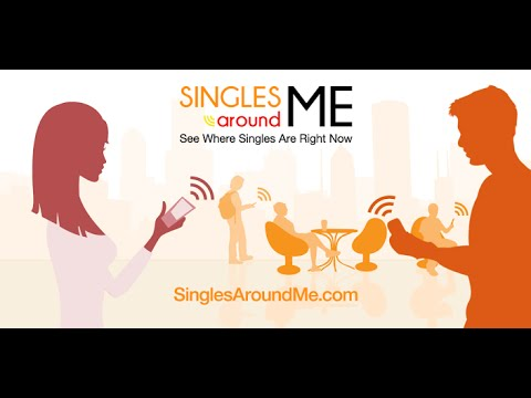 Dating app affiliate