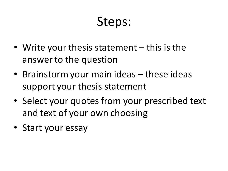 Write my help with ib extended essay