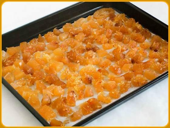 Острые блюда из тыквы рецепты быстро и вкусно в