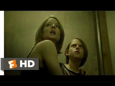 Panic Room Full Movie - Video Dailymotion