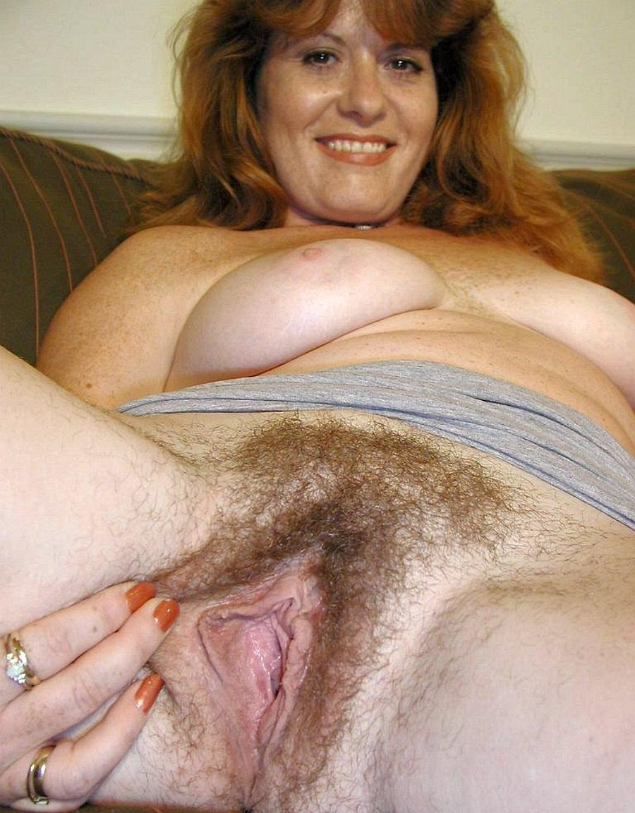 old-hairy-pussy-gallery-wives