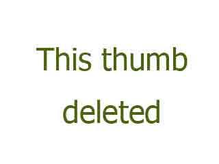 Xxxx massive diildo penetration
