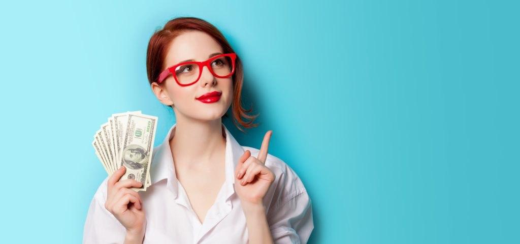 Верный способ заработать денег в интернете