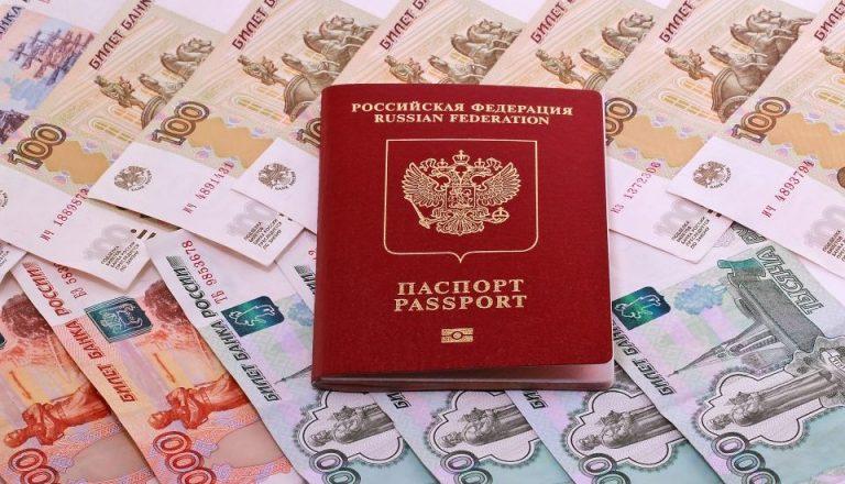 Микрозаймы онлайн без отказа по паспорту йошкар