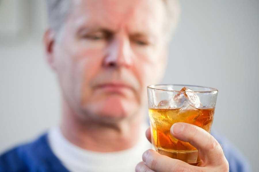 Как лечить от алкоголизма