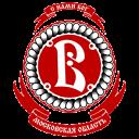ХК Витязь — ХК Автомобилист