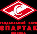 ГК Спартак — ГК Чеховские Медведи