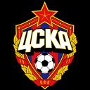 ПФК ЦСКА — ФК Локомотив
