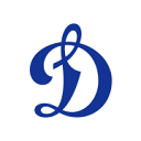 ХК Динамо (Москва) — ХК Трактор