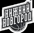 БК Нижний Новгород — БК Джайентс Антверп
