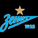 ФК Зенит — ФК Локомотив