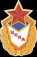 ПГК ЦСКА — ГК Кубань