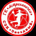 ГК Астраханочка — ГК Лада