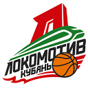 ПБК Локомотив-Кубань — БК Автодор