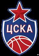 ПБК ЦСКА — ПБК Локомотив-Кубань