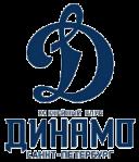 ХК Динамо (СПБ). Плей-офф 1/8 финала.