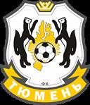 ФК Тюмень Абонемент 2018/19