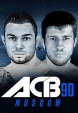 ACB 90