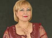 Алмаз Хасанов и Башира Насырова