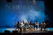 «Хиты группы «Queen»: Bohemian Orchestra