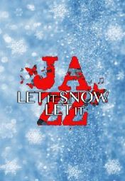 «Let It Snow! Let It Jazz!»: Jazz Voices of Mussorgsky, Mussorgsky Jazz Orchestra