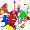 «Все цвета джаза»