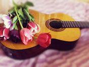 Клуб романса Две гитары Заключительный концерт с