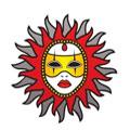 Органный фестиваль в Доме Смирнова: Хироко Иноуэ (орган, Япония), Жан-Пьер Стайверс (орган, Нидерланды)