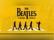 «The Beatles Symphony Tribute Show»: The BeatLove