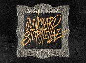 Junkyard Storytellaz